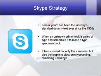 0000071716 PowerPoint Template - Slide 8