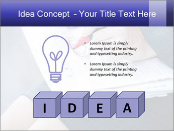 0000071716 PowerPoint Template - Slide 80
