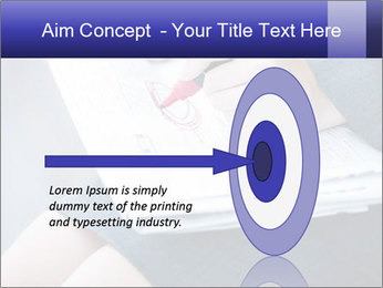 0000071716 PowerPoint Template - Slide 83