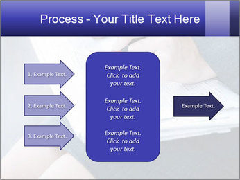0000071716 PowerPoint Template - Slide 85