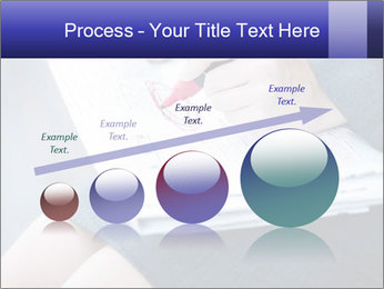 0000071716 PowerPoint Template - Slide 87