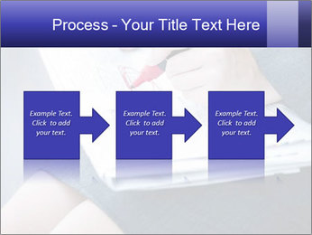 0000071716 PowerPoint Template - Slide 88