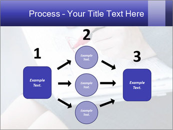 0000071716 PowerPoint Template - Slide 92