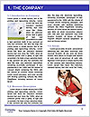 0000071716 Word Template - Page 3