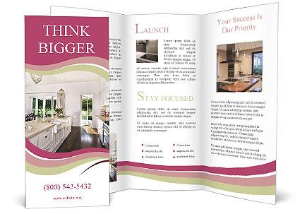 0000071717 Brochure Template
