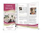 0000071717 Brochure Templates