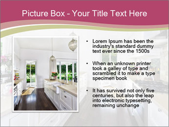 0000071717 PowerPoint Template - Slide 13