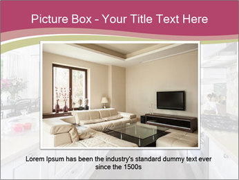 0000071717 PowerPoint Template - Slide 15