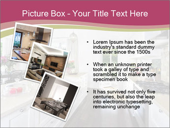 0000071717 PowerPoint Template - Slide 17