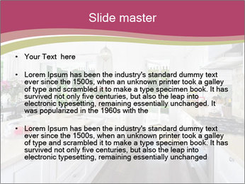 0000071717 PowerPoint Template - Slide 2