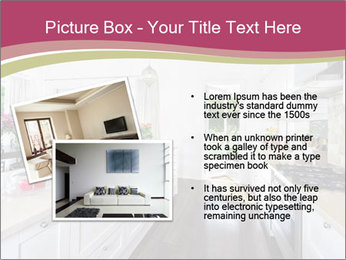 0000071717 PowerPoint Template - Slide 20