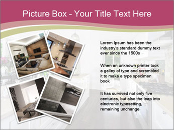 0000071717 PowerPoint Template - Slide 23