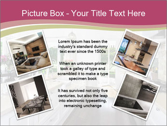 0000071717 PowerPoint Template - Slide 24