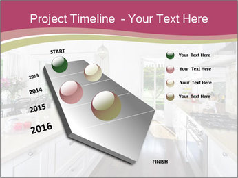 0000071717 PowerPoint Template - Slide 26