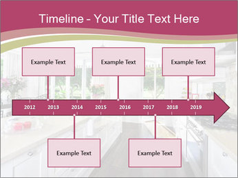 0000071717 PowerPoint Template - Slide 28