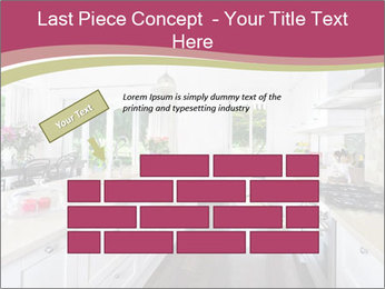 0000071717 PowerPoint Template - Slide 46