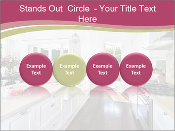 0000071717 PowerPoint Template - Slide 76