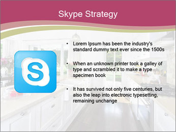 0000071717 PowerPoint Template - Slide 8