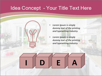 0000071717 PowerPoint Template - Slide 80