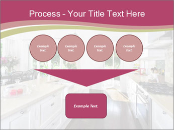0000071717 PowerPoint Template - Slide 93