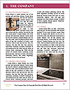 0000071717 Word Template - Page 3