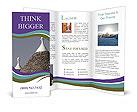 0000071718 Brochure Templates