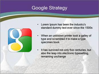 0000071718 PowerPoint Templates - Slide 10