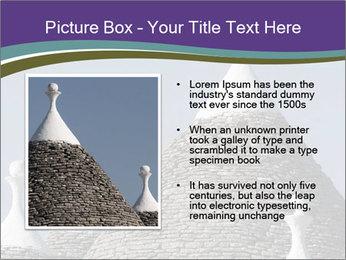 0000071718 PowerPoint Templates - Slide 13