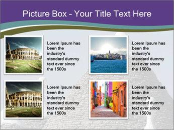 0000071718 PowerPoint Templates - Slide 14