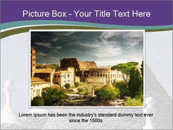 0000071718 PowerPoint Templates - Slide 15