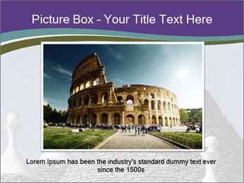 0000071718 PowerPoint Templates - Slide 16