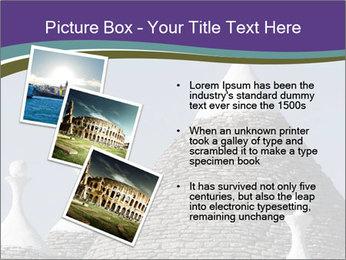 0000071718 PowerPoint Templates - Slide 17