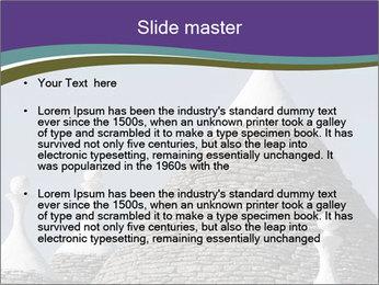 0000071718 PowerPoint Templates - Slide 2