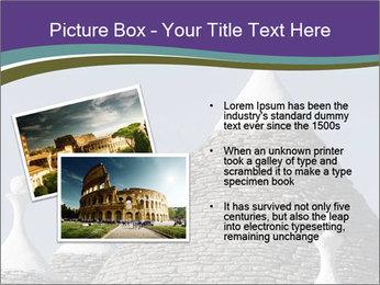 0000071718 PowerPoint Templates - Slide 20