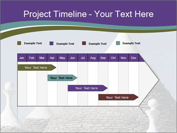 0000071718 PowerPoint Templates - Slide 25