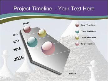 0000071718 PowerPoint Templates - Slide 26