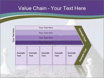 0000071718 PowerPoint Templates - Slide 27