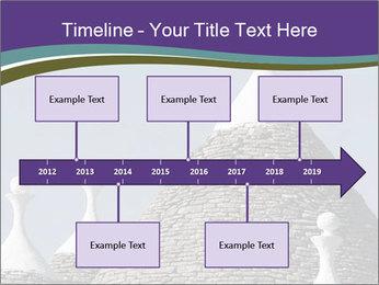 0000071718 PowerPoint Templates - Slide 28