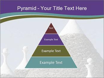 0000071718 PowerPoint Templates - Slide 30