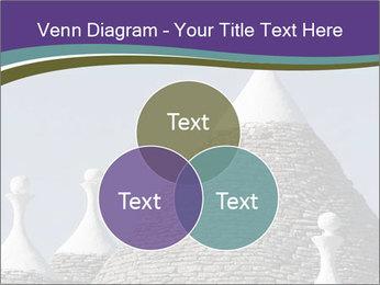 0000071718 PowerPoint Templates - Slide 33