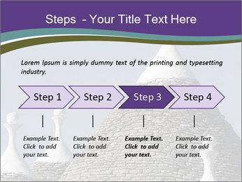 0000071718 PowerPoint Templates - Slide 4