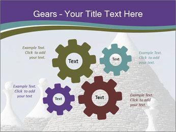 0000071718 PowerPoint Templates - Slide 47