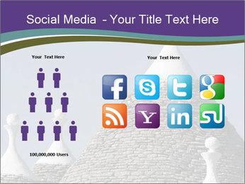 0000071718 PowerPoint Templates - Slide 5
