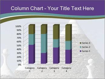 0000071718 PowerPoint Templates - Slide 50