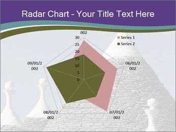 0000071718 PowerPoint Templates - Slide 51