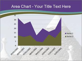 0000071718 PowerPoint Templates - Slide 53