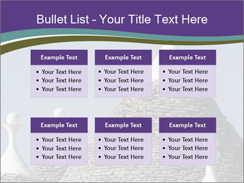 0000071718 PowerPoint Templates - Slide 56