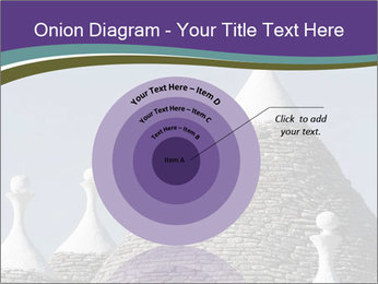 0000071718 PowerPoint Templates - Slide 61