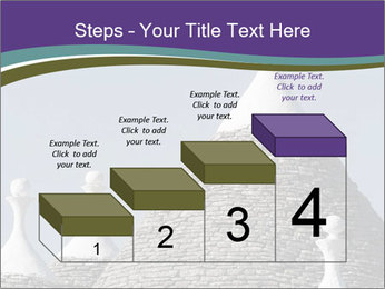 0000071718 PowerPoint Templates - Slide 64