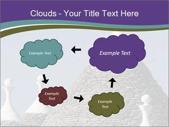 0000071718 PowerPoint Templates - Slide 72
